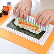 お買い得  キッチン用小物-キッチンツール ステンレス鋼 クリエイティブキッチンガジェット 寿司用品 ライスのため