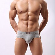 Am Right Heren Others Boxer shorts - AR124