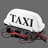 お買い得  -Iztoss 車載 電球 SMD 5050 2 ハロゲンライト 外部照明 用途