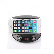 пульт дистанционного управления Bluetooth V2.1 автомобильный комплект громкой связи телефон