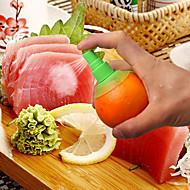 お買い得  キッチン用品 & 小物-キッチンツール ステンレス鋼 アイデアジュェリー マニュアルジューサー フルーツのための
