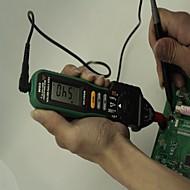 お買い得  -mastech - ms8212a - デジタルディスプレイ