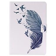 újdonság pu bőr fóliatok oldaltáska Samsung Galaxy Tab 9.6 e / tab 8,0 / tab 9,7 / tab 4 8.0 / tab 4 7.0