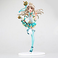 Anime Action Figures Inspired by Love Live Cosplay PVC 25 CM Model Toys Doll Toy