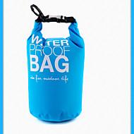 abordables Bolsas y cajas impermeables-25L L Bolsa seca Impermeable Ligeras para Buceo Al Aire Libre