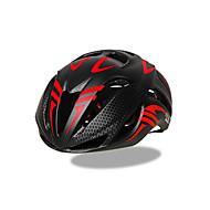 Uniseks-Kaciga-Mountain / Cesta / Sportske- za Biciklizam / Brdski biciklizam / biciklom na cesti / Rekreativna vožnja biciklom / Others