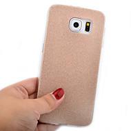 """Для Samsung Galaxy S7 Edge Бумажник для карт / Кошелек / со стендом / Флип / С узором Кейс для Задняя крышка Кейс для Рисунок """"Ловец снов"""""""
