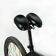 Selins & Bancos de Bicicleta