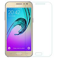 tanie Folie ochronne-Samsung Galaxy j2 ochraniacz ekranu szkła hartowanego 0.26mm