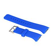 Недорогие Часы для Samsung-samsung s2 r720 смарт-браслет часы для samsung smartwatch аксессуары