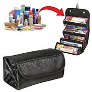お買い得  収納&整理-不織布 楕円形 旅行 ホーム 組織, 1個 ストレージボックス