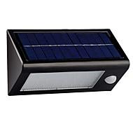 tanie Reflektory LED-Król ro Panel 43led światła uliczne światła słonecznego na zewnątrz grzywny ogród