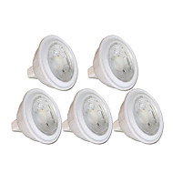 abordables YangMing-yangming 400lm lm Focos LED 1 leds COB Blanco Fresco DC 12V