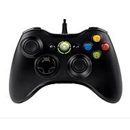 Ohjaimet Varten Xbox 360 PC Pelikahva
