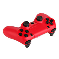 voordelige PS4-accessoires-PlasticControllers-Sony PS4-Sony PS4