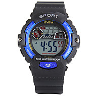 Ceasuri Sport