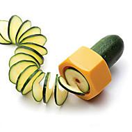 お買い得  キッチン用小物-ステンレス鋼 高品質 フルーツのための ピーラー&おろし金