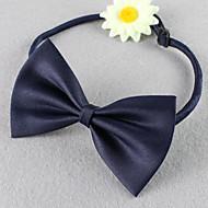 Недорогие $0.99 Модное ювелирное украшение-Универсальные Для вечеринки / Для офиса / Классический Бабочка Однотонный
