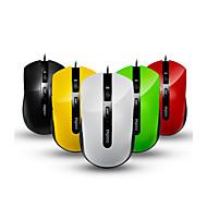 preiswerte Mäuse-orginal rapoo 7200p 5.8GHz drahtlose Maus Mini-USB-optische drahtlose Maus für Laptop-Gaming-Computer mit Nano-Empfänger