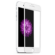 povoljno -Screen Protector Apple za iPhone 6s Plus iPhone 6 Plus Kaljeno staklo 1 kom. Ultra tanko Έκρηξη απόδειξη 9H tvrdoća Visoka rezolucija (HD)