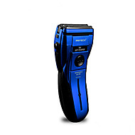 New PRITECH Brand Rechargeable Hair Shaving Machine Washable Shaver Personal Care Styling Tools For Man