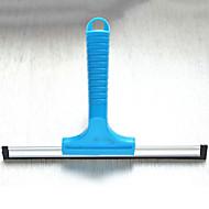 billige Håndholdte børster og vinduesskrabere-Høj kvalitet Køkken Stue Badeværelse Rengøringsbørste og klud Værktøj,Plastik Silikone