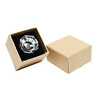 halpa -1 ripsien Silmäripsi Yksittäiset irtoripset Silmäripsi Paksu Other Käsintehty Others Transparent Band 0.20mm 15mm
