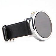 кожаный ремешок для Samsung s2 часы смарт-часы