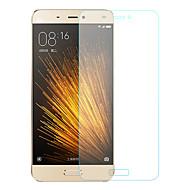 zxd gehard glas voor xiaomi 5 4 3 screen protector matte glas film voor originele Xiaomi note