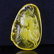 Amuletit ja riipukset