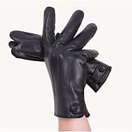 olcso -Teljes ujj Motorkerékpár kesztyűk