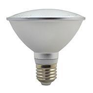 abordables Luces LED Par-15W 250-300 lm E26/E27 Luces Par LED PAR38 36 leds SMD 5730 Impermeable Blanco Cálido Blanco Fresco AC 110-130V AC 85-265V
