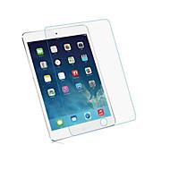 iPad用スクリーンプロテクター