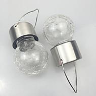 preiswerte LED Solarleuchten-integrierte LED Zeitgenössisch, Ambientelicht
