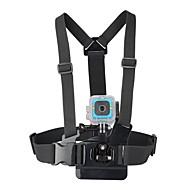 저렴한 -스크루 방수 하우징 케이스 마운트 방수 편리 에 대한 액션 카메라 폴라로이드 큐브 유니버셜 나일론 EVA