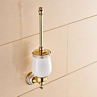 Βάση πιγκάλ Gadget μπάνιου / Ti-PVD Νεοκλασικό