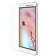 お買い得  スクリーンプロテクター-スクリーンプロテクター のために Asus Asus Zenfone Max AsusのZenFone GO ZB551KL AsusのZenFone GO ZB452KG Asus Zenfone 3 ZE520KL(5.2) Asus ZenFone 3