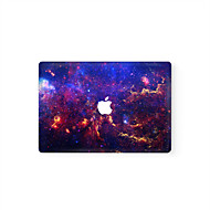 abordables Adhesivos Skin para Mac-1 pieza Adhesivo para Anti-Arañazos Caricaturas Ultra Delgado Mate PVC MacBook Pro 15'' with Retina MacBook Pro 15 '' MacBook Pro 13''