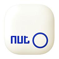 Bluetooth Tracker Pet Anti Lost Child Anti Lost Smart Anti-Lost Location Record One Touch Find Bidirectional Alarm V4.0