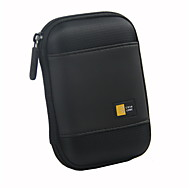 2.5Inches Hard Drive Case/Bag