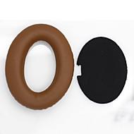 billiga Headsets och hörlurar-neutral Produkt QC®2, QC®15,AE2,AE2I,QC25i  Headphones Hörlurar (pannband)ForDatorWithSport