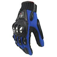 abordables Guantes para Moto-guantes de moto madbike aleación de protección para equitación / carreras / fuera de carretera