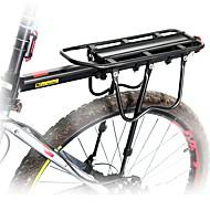 Bicicleta Bastidores de bicicletas Sillín de Bicicleta Ciclismo Recreacional Ciclismo/Bicicleta Bicicleta de Montaña Bicicleta de Pista