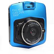 Allwinner novatek 720p 자동차 DVR 3.5 인치 화면 대시 캠