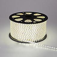 olcso LEDszalagfények-1m led lámpa fények 30led ünnepi dekoráció lámpa fesztivál kültéri világítás rugalmas autó vezetett könnyű csíkok
