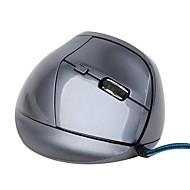 Med kabel USB MusForWindows 2000/XP/Vista/7/Mac OS