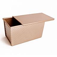 お買い得  -1個 キッチンツール ステンレス鋼 多機能 / エコ アイデアジュェリー 家庭向け / オフィス向け / 日常使用