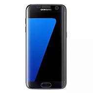 voor de Samsung Galaxy a9 (2016) screen protector Asling soft explosieveilige nano film guard