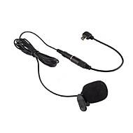 Mikrofon Kable Wszystko w Jednym Dla Action Camera Gopro 3+ Univerzál