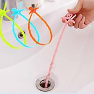 高品質 キッチン / 浴室 洗剤&クリーナー ツール,プラスチック